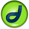Adobe_Dreamweaver_icon