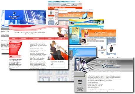dasar-pembuatan-web-dinamis