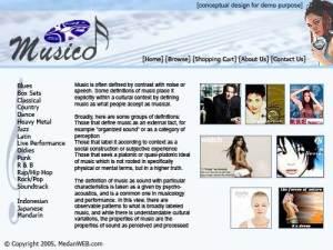 Desain-Web-Pemula